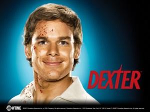 Новый сезон Декстер 2019: продолжение сериала изоражения